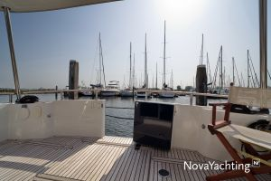 Beneteau Swift Trawler 42 Photo 101