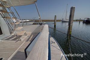Beneteau Swift Trawler 42 Photo 103
