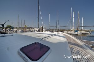 Beneteau Swift Trawler 42 Photo 99