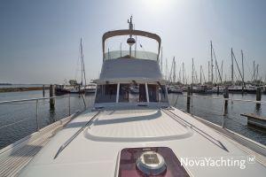 Beneteau Swift Trawler 42 Photo 100