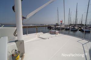 Beneteau Swift Trawler 42 Photo 92
