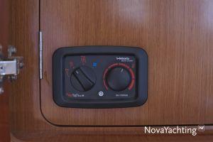 Beneteau Swift Trawler 42 Photo 72