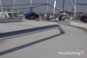 Beneteau Swift Trawler 42 Photo 62