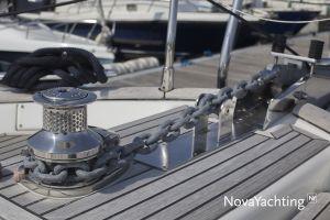 Beneteau Swift Trawler 42 Photo 60