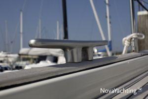 Beneteau Swift Trawler 42 Photo 57