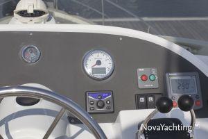 Beneteau Swift Trawler 42 Photo 59