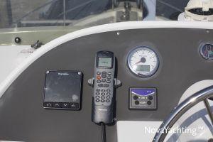 Beneteau Swift Trawler 42 Photo 53