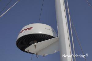 Beneteau Swift Trawler 42 Photo 55