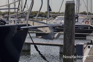 Beneteau Swift Trawler 42 Photo 48