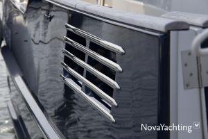 Beneteau Swift Trawler 42 Photo 50