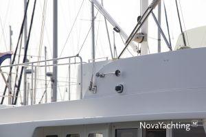 Beneteau Swift Trawler 42 Photo 43