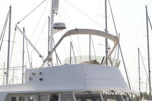 Beneteau Swift Trawler 42 Photo 41