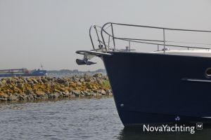 Beneteau Swift Trawler 42 Photo 35