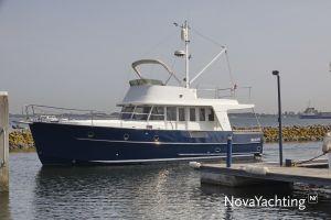Beneteau Swift Trawler 42 Photo 37