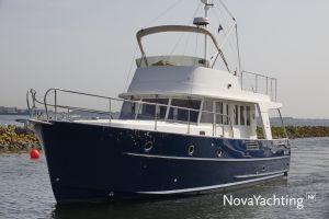 Beneteau Swift Trawler 42 Photo 5