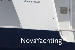 Beneteau Swift Trawler 42 Photo 124