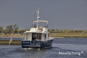 Beneteau Swift Trawler 42 Photo 31