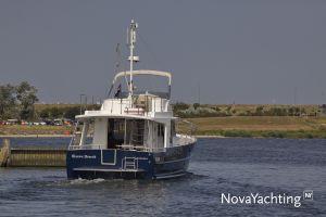 Beneteau Swift Trawler 42 Photo 25