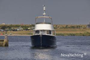 Beneteau Swift Trawler 42 Photo 29