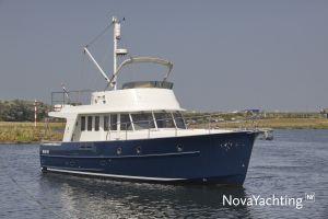 Beneteau Swift Trawler 42 Photo 23