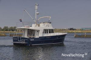 Beneteau Swift Trawler 42 Photo 19