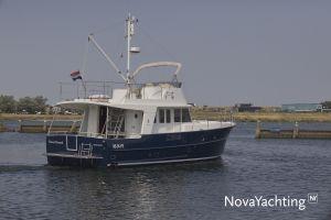 Beneteau Swift Trawler 42 Photo 17