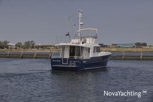 Beneteau Swift Trawler 42 Photo 7