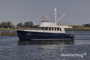 Beneteau Swift Trawler 42 Photo 9