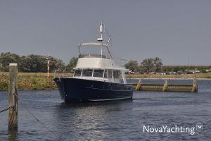 Beneteau Swift Trawler 42 Photo 15