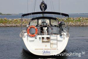 Beneteau Oceanis Clipper 423 Photo 27