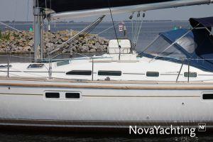 Beneteau Oceanis Clipper 423 Photo 37