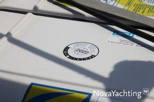 Beneteau Oceanis Clipper 423 Photo 75