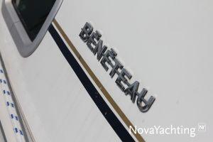 Beneteau Oceanis Clipper 423 Photo 69