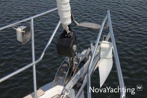 Beneteau Oceanis Clipper 423 Photo 65