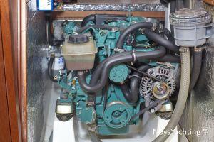 Maxi 1050 Photo 15