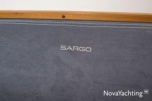 Sargo 36 Photo 14