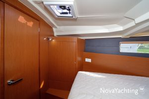 Beneteau Oceanis 41.1 Photo 39