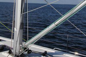 Beneteau Oceanis 41.1 Photo 111