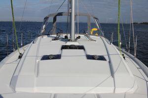 Beneteau Oceanis 41.1 Photo 109