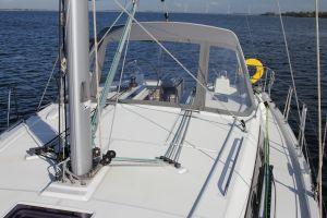Beneteau Oceanis 41.1 Photo 108