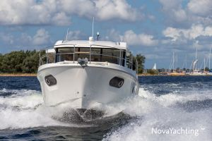 Beneteau Swift Trawler 41 Photo 59
