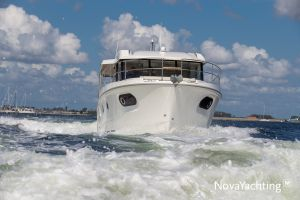 Beneteau Swift Trawler 41 Photo 39