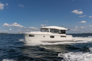 Beneteau Swift Trawler 41 Photo 83