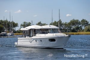 Beneteau Swift Trawler 41 Photo 19