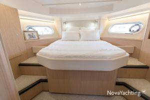 Beneteau Swift Trawler 41 Photo 50