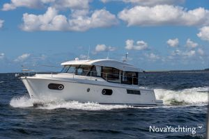 Beneteau Swift Trawler 41 Photo 57