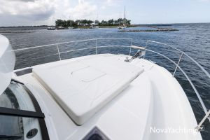 Beneteau Swift Trawler 41 Photo 76