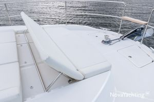 Beneteau Swift Trawler 41 Photo 73