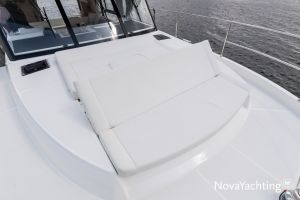 Beneteau Swift Trawler 41 Photo 75