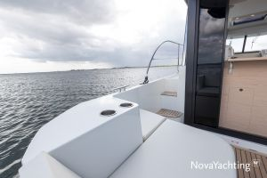 Beneteau Swift Trawler 41 Photo 66
